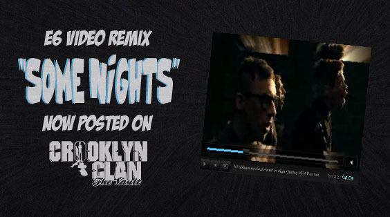 crooklyn-clan_some-nights-final